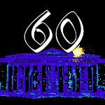 Эмблема 60 копия