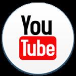 YouTubeRndBtn