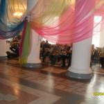 Весна с Городским Дворцом культуры!