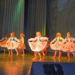 Отмечать День матери стало доброй традицией Городского Дворца культуры
