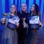 Поздравляем образцовую студию эстрадной песни «Золотой ключик» с заслуженными наградами!