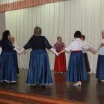 Волшебный мир танца