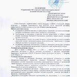 """Принимаем заявки на участие в фестивале """"Рождественские звоны"""""""