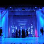Образцовый молодёжный театр-студия «Ринг»