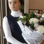 """ТВОРЧЕСКАЯ ШКОЛА """"ТУЛУНИНЦЫ""""  VI творческий сезон (2020-2021)."""