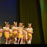 """""""Танцуем для Вас!"""""""