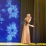 Концерт «Золотого ключика»