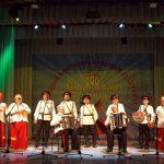 В Назарово прошёл X Краевой фестиваль казачьей песни и культуры «СИБИРСКАЯ СТАНИЦА»