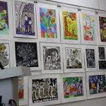 Художественная студия «Art-класс»