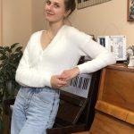 Софья Скоринова – выпускница  Образцовой студии музыкального развития «Школа виртуозов»